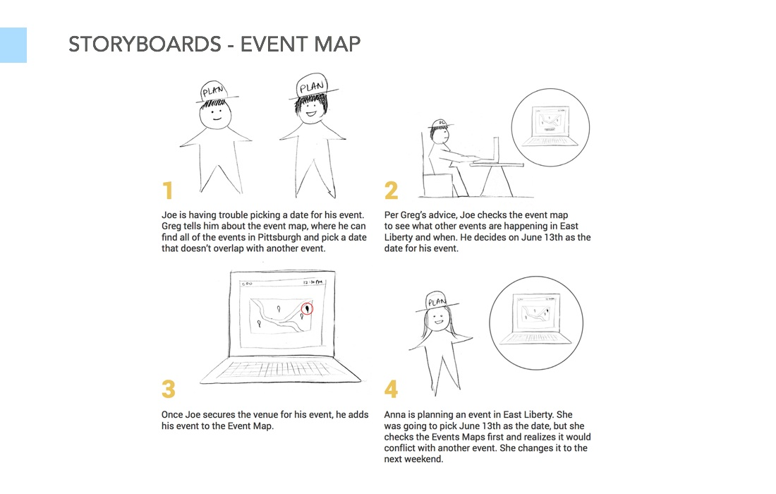 storyboards-dovetail-2